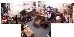 yarnroom