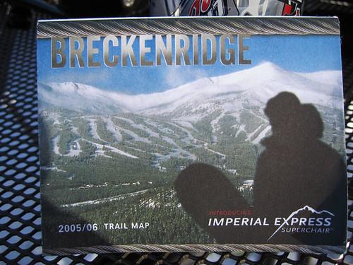 Breckenridge 0391