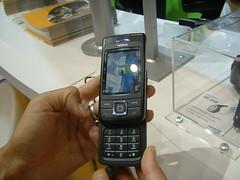DSCF0201