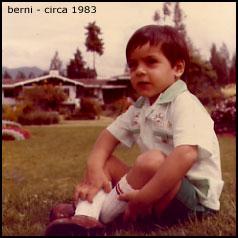 Berni 1983