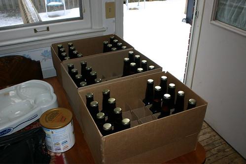 Beer 15
