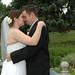 Kevin & Kathi's Wedding