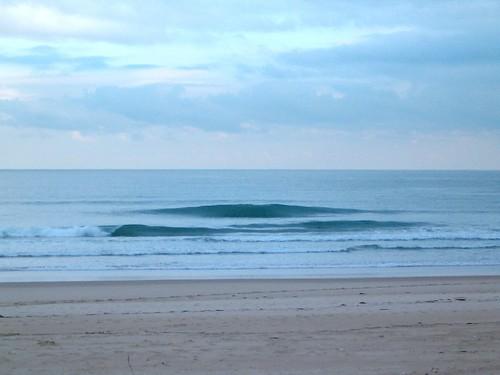 103498724 8ab9e568cf Las Olas de hoy,  Jueves 23 de Febrero de 2006.  Marketing Digital Surfing Agencia