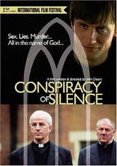 Conspirancy of Silence