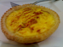 Quiche at Senso Unico - Roland at Podcast Hotel763.jpg