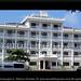 Punta Villa Hotel Resort