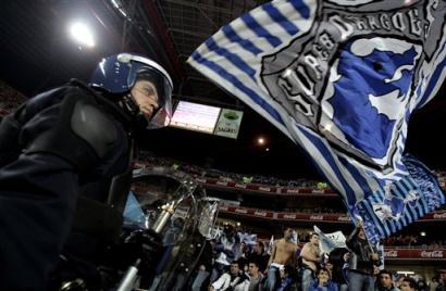 capt.xaf11202262301.portugal_soccer_xaf112[1]