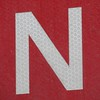 N is for...