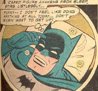 Bat_listless
