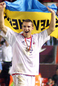 200px-Andriy_Shevchenko_Champions_League_2004_flag