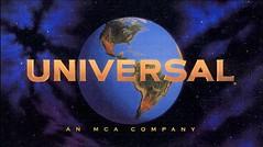 logo universal pictures studios
