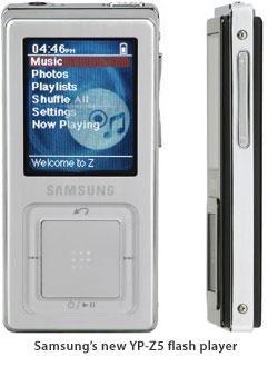 20060304 Samsung YP-Z5