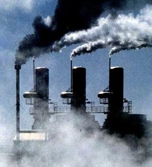 contaminacion_petroleo