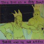pipebomb