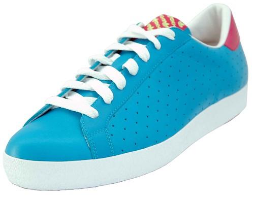 RodLav-blue-2_ss06