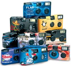 24EXPflash-cameras