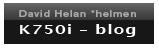 helmen-k750i-blog