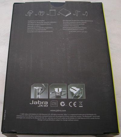 jabra_jx10_m