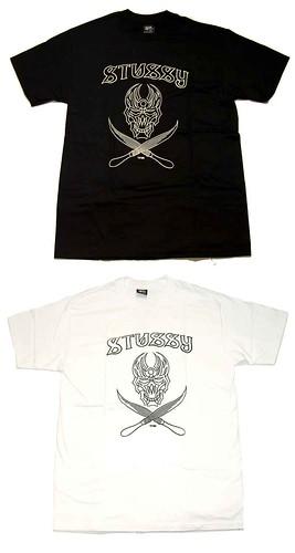 STUSSY-7stars-tee-01