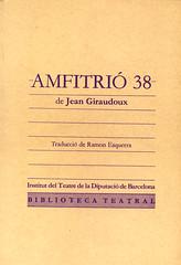 Giradoux Amfitrio 38