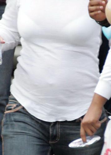 Brit belly
