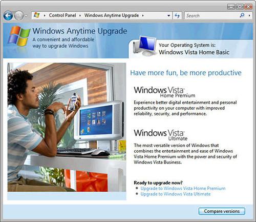 windows_anytime_upgrade_1