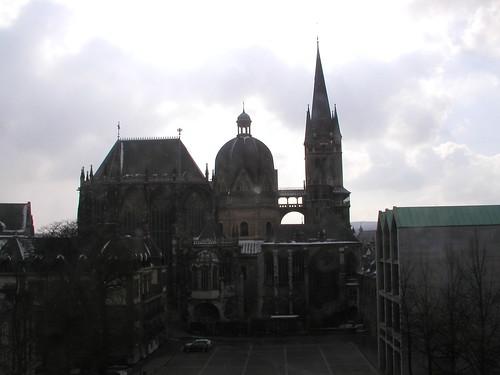 Cologne & Aachen 096