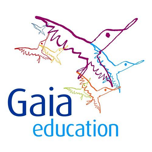 GAIA_EDU_RGB