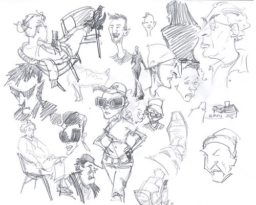 doodles07