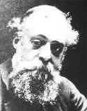 Count Eusebi Güell