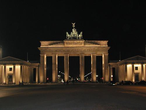 Berlin March 2006 080