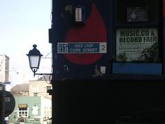 Cope Street