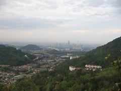 Bukit Tabuh 002