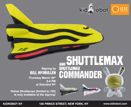 shuttlemaxny