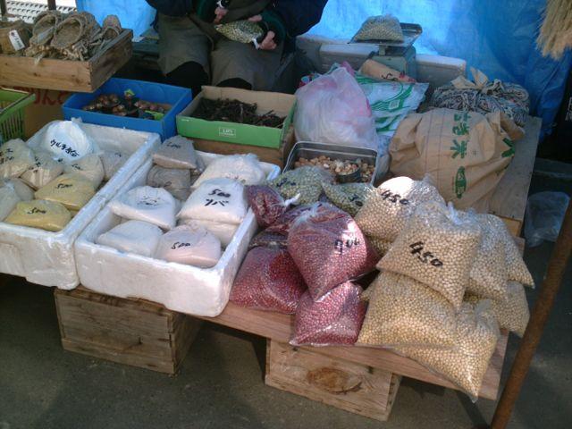 market day060331b
