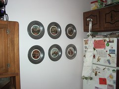 kitchenplates2