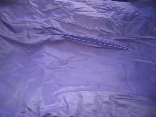 Fabric Swap 3