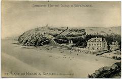 France 1910-20 ish