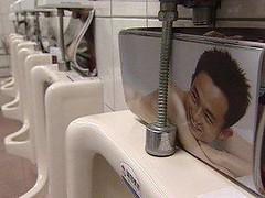 3-2廁所裸男照片 拷貝