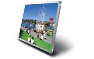 LCD panel LG Philips