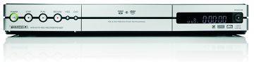 RD-85DT Toshiba DVD recorder