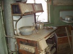 Bodie kitchen 3