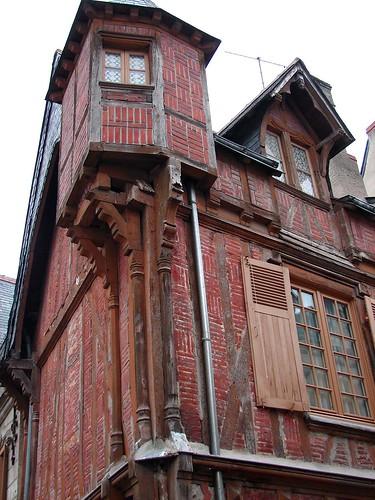 Loire Dec 05 146