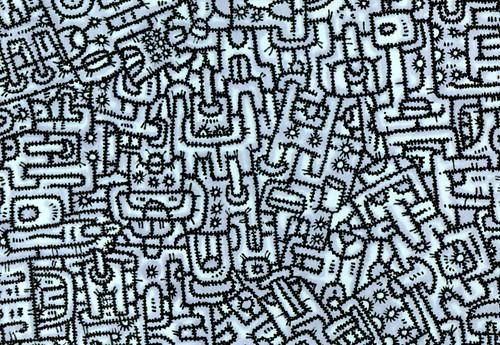 drawinghugedec20.001