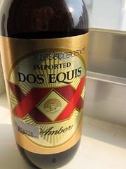 exotic beer-7