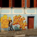 Graffiti - Foto de Adriana Paiva