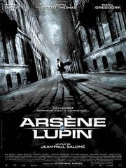 ArseneLupin