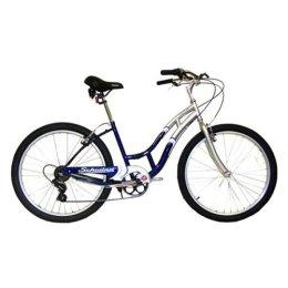 Target  Schwinn Women's Cruiser 26 Bike.jpg