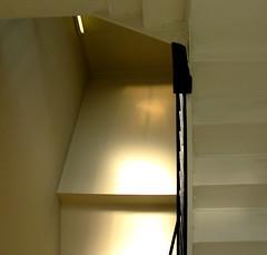 stairwell 1