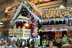 Swiss Bakery Gingerbread House Low View.jpg